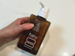 haru06