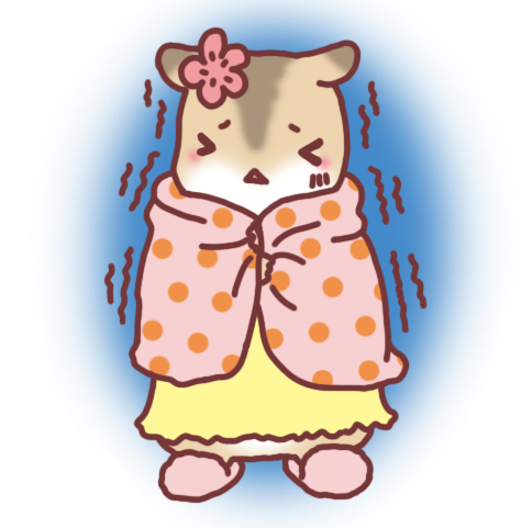 mama-hamster4