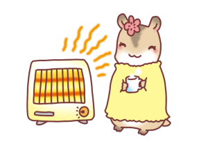mama-hamster5