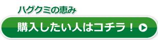 ハグクミの恵み公式サイトボタン04