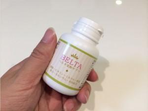 ベルタ葉酸サプリ03