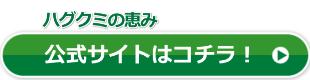 ハグクミの恵み公式サイトボタン03