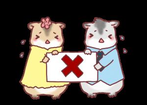 couple-hamster6