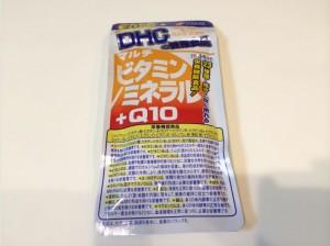 DHC葉酸06