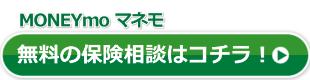 マネモ公式サイトボタン01