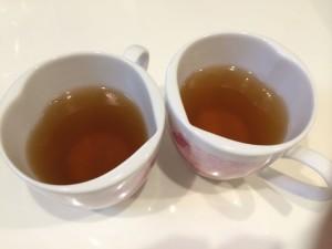 笑顔あふれるたんぽぽ茶10