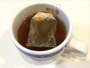 たんぽぽコーヒー05