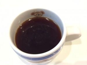 たんぽぽコーヒー07