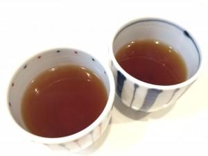 ティーライフたんぽぽ茶07