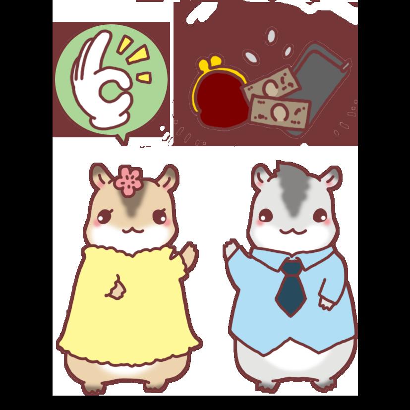 couple-hamster10