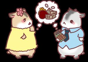 couple-hamster2