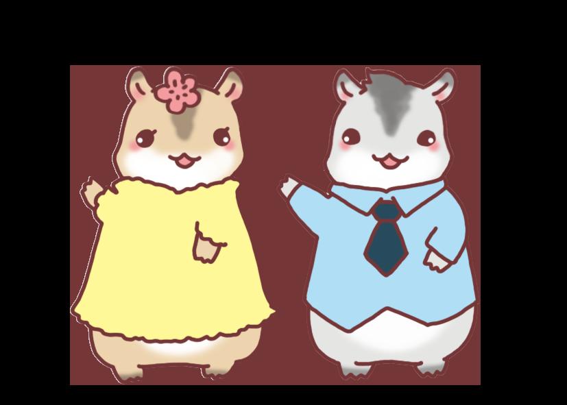 couple-hamster4