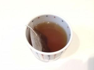ティーライフたんぽぽ茶06