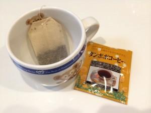 たんぽぽコーヒー04
