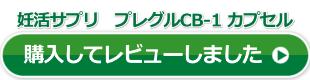 プレグル詳細レビュー01