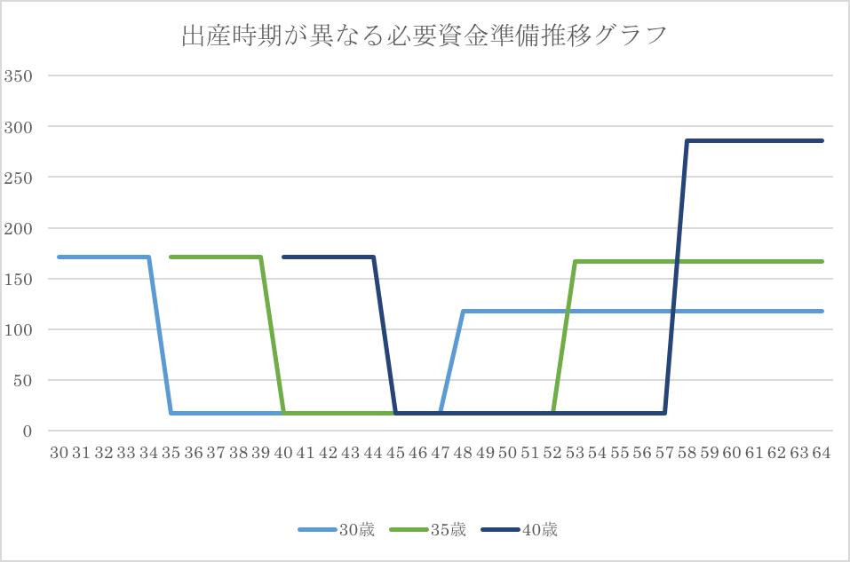 %e5%a4%a7%e9%96%93%e3%81%95%e3%82%93