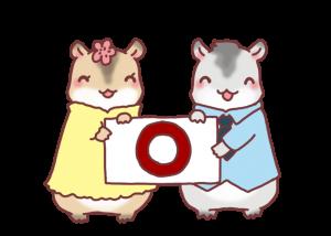 couple-hamster5
