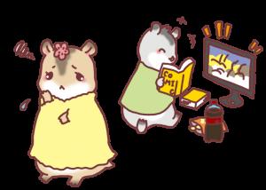 couple-hamster7