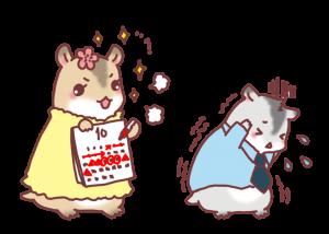 couple-hamster8