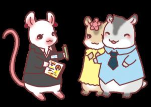 couple-hamster12