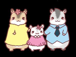 family-hamster1