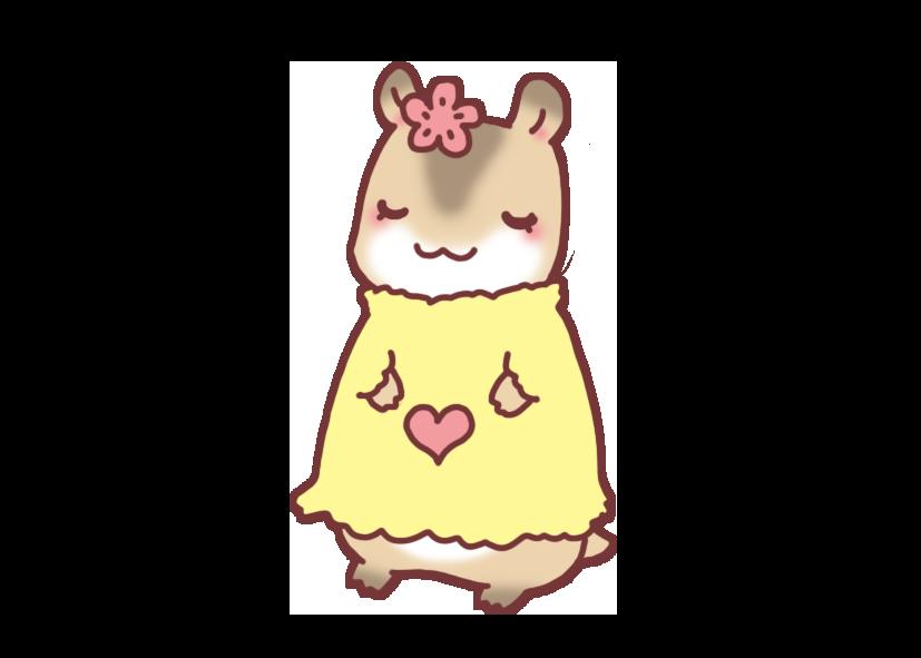 mama-hamster1