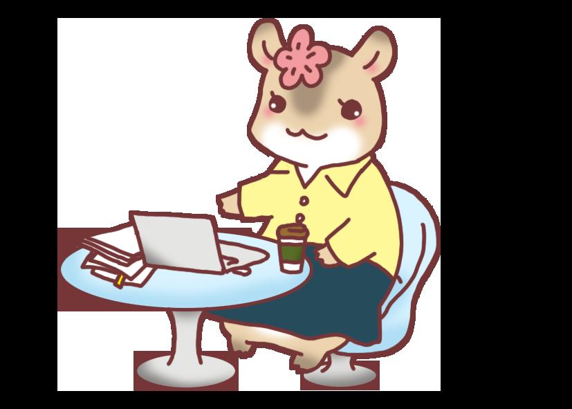 mama-hamster2