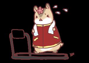 mama-hamster3