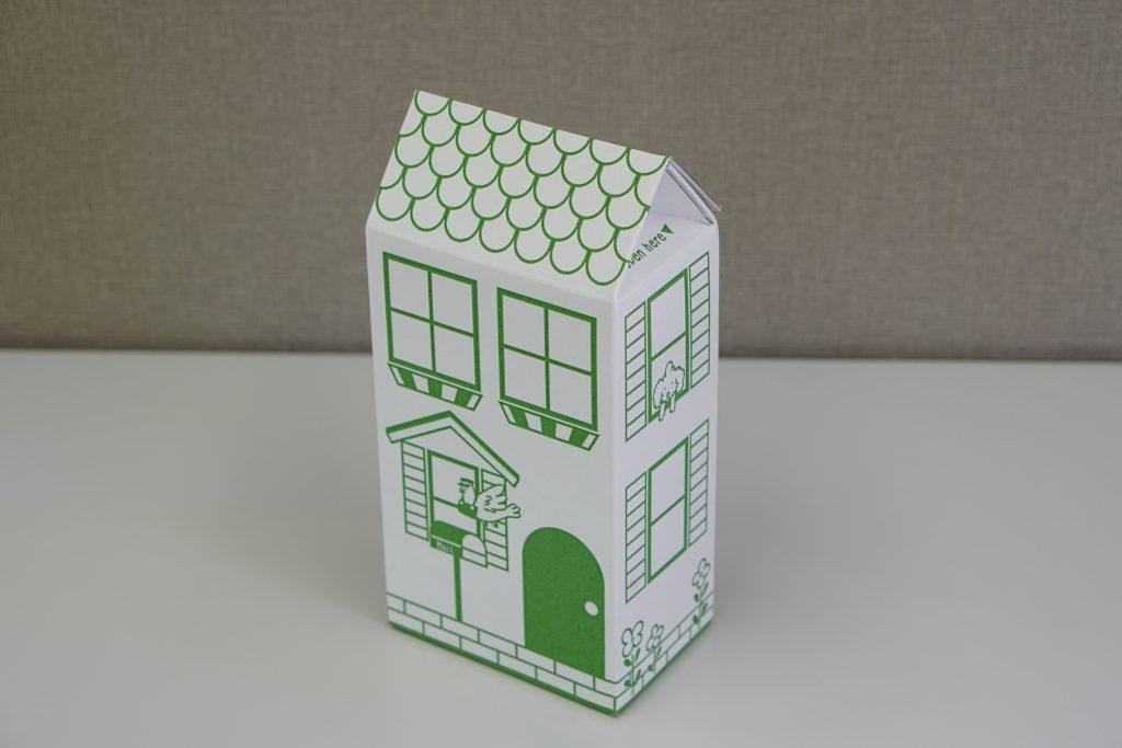 ミトコプラス 箱